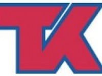 Teekay Tankers (NYSE:TNK) PT Lowered to $20.00