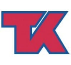 Image for Dimensional Fund Advisors LP Purchases 28,765 Shares of Teekay Tankers Ltd. (NYSE:TNK)