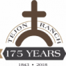 Tejon Ranch Co.  Shares Acquired by Lee Danner & Bass Inc.