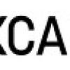 Tekcapital (TEK) Stock Price Down 0%