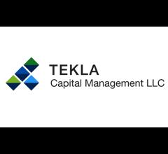 Image for Tekla Healthcare Investors (NYSE:HQH) Sees Large Decline in Short Interest
