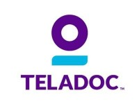 Brokerages Expect Teladoc Health Inc (NYSE:TDOC) to Announce -$0.39 EPS