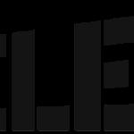 TELE2 AB/ADR (OTCMKTS:TLTZY) Announces $0.26 Semi-Annual Dividend
