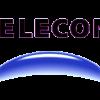 Telecom Argentina SA  Shares Bought by Fisher Asset Management LLC
