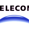 Telecom Argentina (NYSE:TEO) Stock Passes Above Two Hundred Day Moving Average of $11.46