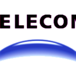 Telecom Argentina (NYSE:TEO) Issues Quarterly  Earnings Results, Beats Estimates By $0.25 EPS