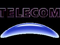 Oaktree Capital Management LP Buys 105,000 Shares of Telecom Argentina SA (NYSE:TEO)