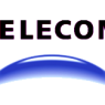 Telecom Argentina  Share Price Passes Above Two Hundred Day Moving Average of $11.46