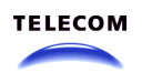 Telecom Argentina SA (NYSE:TEO) Sees Significant Increase in Short Interest