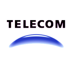 Image for Deutsche Bank AG Has $1.60 Million Stake in Telecom Argentina S.A. (NYSE:TEO)