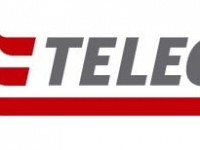 Brokers Set Expectations for Telecom Italia SpA's FY2019 Earnings (NYSE:TI)