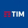 Telecom Italia  Rating Reiterated by Berenberg Bank