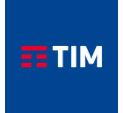 Image for Telecom Italia S.p.A. (OTCMKTS:TIAIY) Sees Large Drop in Short Interest