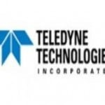 Melanie Susan Cibik Sells 6,000 Shares of Teledyne Technologies Incorporated (NYSE:TDY) Stock
