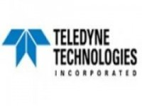 Teledyne Technologies (TDY) Set to Announce Quarterly Earnings on Wednesday