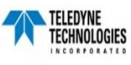Critical Analysis: L3Harris  and Teledyne Technologies