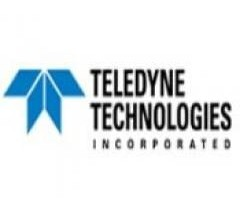 Image for Teledyne Technologies Incorporated (NYSE:TDY) Shares Bought by Panagora Asset Management Inc.