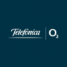 """Telefónica Deutschland Holding AG  Receives Consensus Rating of """"Hold"""" from Analysts"""