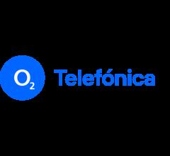 Image for Telefónica Deutschland Holding AG (OTCMKTS:TELDF) Sees Large Increase in Short Interest