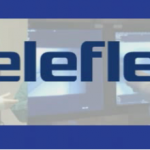 Analysts Expect Teleflex Incorporated (NYSE:TFX) Will Post Earnings of $3.21 Per Share