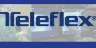 Advisory Services Network LLC Has $73,000 Holdings in Teleflex Incorporated