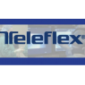 Raymond James Trust N.A. Has $595,000 Stock Holdings in Teleflex Incorporated