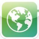 Telefonaktiebolaget LM Ericsson (publ) (NASDAQ:ERIC) Short Interest Update