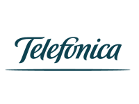 Telefonica Brasil SA (VIV) to Issue Semi-annual Dividend of $0.27 on  April 8th