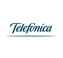 Image for Pekin Hardy Strauss Inc. Invests $142,000 in Telefônica Brasil S.A. (NYSE:VIV)