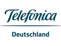 "Telefónica Deutschland (ETR:O2D) Given ""Neutral"" Rating at DZ Bank"