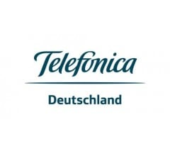 Image for Analysts Set Telefónica Deutschland Holding AG (ETR:O2D) Target Price at €2.72