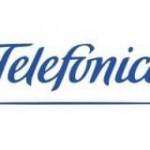 Jane Street Group LLC Sells 436,598 Shares of Telefonica S.A. (NYSE:TEF)