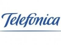 Weekly Analysts' Ratings Updates for Telefonica (TEF)