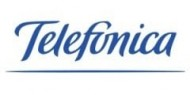 """Telefonica  Downgraded to """"Neutral"""" at Bank of America"""