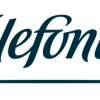 Telefonica (BME:TEF) Given a €7.00 Price Target by Goldman Sachs Group Analysts