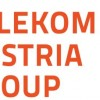 Head-To-Head Analysis: Telekom Austria (TKAGY) vs. The Competition