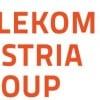 Telekom Austria  Scheduled to Post Earnings on Tuesday