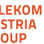 Zacks Investment Research Upgrades Telekom Austria (OTCMKTS:TKAGY) to Buy