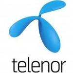 """Telenor ASA (OTCMKTS:TELNY) Downgraded by DNB Markets to """"Sell"""""""