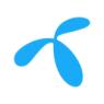 Telenor ASA  Trading Up 2.1%