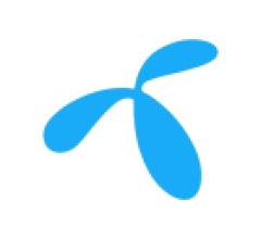 Image for Telenor ASA (OTCMKTS:TELNF) Stock Price Down 0.6%