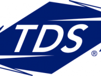 Fmr LLC Trims Stock Position in Telephone & Data Systems, Inc. (NYSE:TDS)