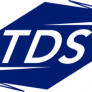 Telephone & Data Systems, Inc.  Shares Sold by Crossmark Global Holdings Inc.