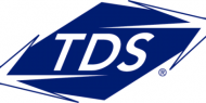 Zacks: Analysts Expect Telephone & Data Systems, Inc.  to Announce $0.23 EPS