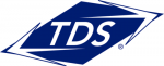 Telephone and Data Systems Sees Unusually Large Options Volume (NYSE:TDS)