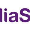 Financial Survey: Telia  versus Its Rivals
