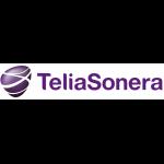 Telia Company AB (publ) (OTCMKTS:TLSNY) Plans Dividend Increase – $0.17 Per Share