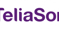 TELIA Co A B/ADR's  Overweight Rating Reiterated at Barclays