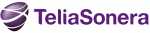 Jefferies Financial Group Weighs in on Telia Company AB (publ)'s FY2020 Earnings (OTCMKTS:TLSNY)