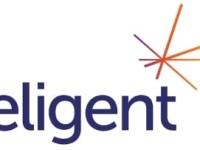 Brokerages Anticipate Teligent Inc (NASDAQ:TLGT) to Announce -$0.02 EPS